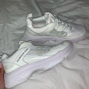 Calvin Klein Marvin sneakers